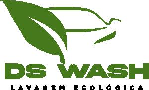 Lavagem de tapetes e carpetes e lavagem de automóveis em Curitiba